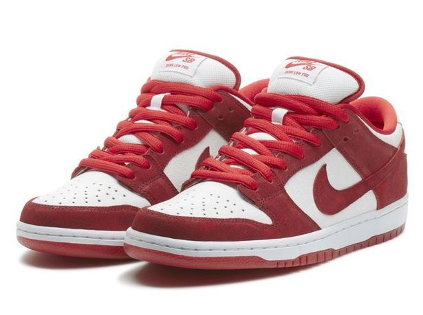 valentine's day dunks for sale