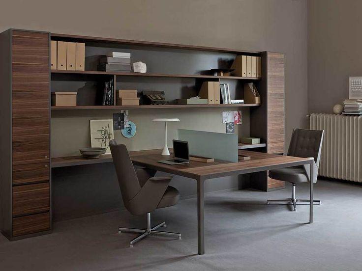 Acceder A Mobiliario Oficina Cool Office Ideas