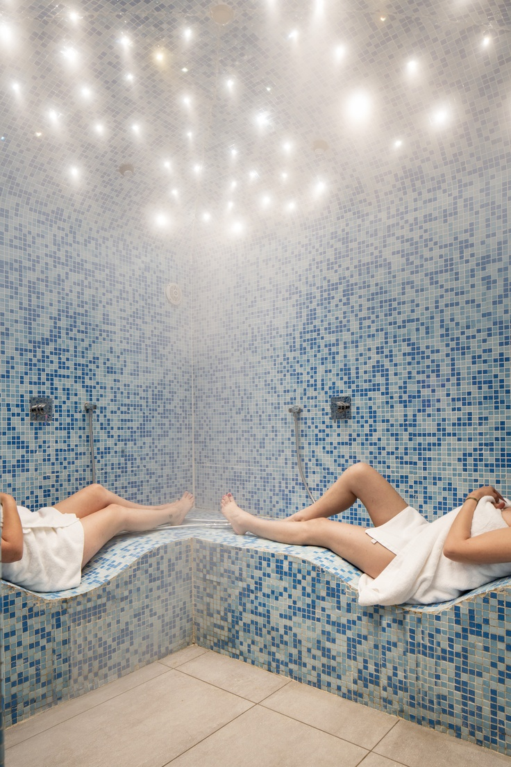 Pamper yourself in a way you never knew before at Patmos Aktis Suites & Spa. http://blog.patmosaktis.gr/2013/05/luxury-must-be-comfortable.html#more
