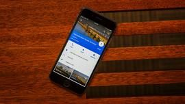 How to use Google Maps offline mode on iOS, Android - CNET