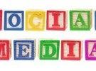 SOCIAL BOOKMARKING: 50+ Social Bookmarking Sites | http://mashable.com/2007/08/08/social-bookmarking-2/