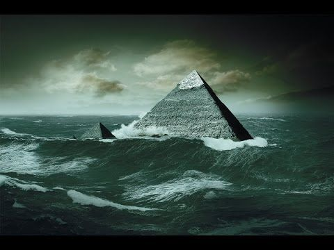 Top 5 Facts About The Bermuda Triangle  YouTube  The Devils