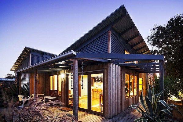 Image from http://chibuildingdesign.com.au/wp-content/uploads/2011/10/deep_ideas_2_1024-600x400.jpg.