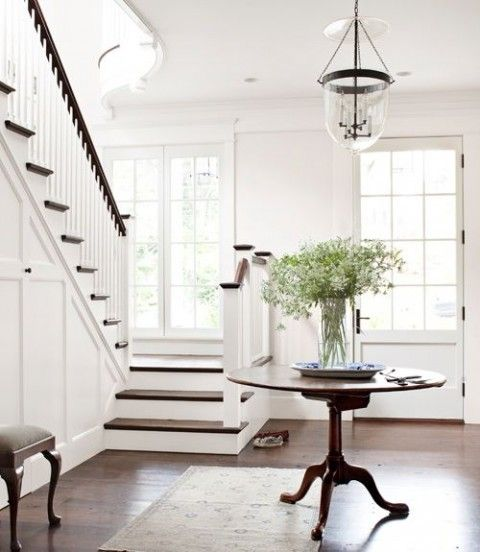 Best 25 Farmhouse Stairs Ideas On Pinterest: Best 25+ Entry Stairs Ideas On Pinterest