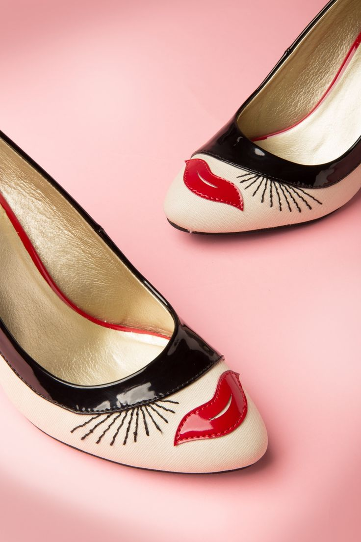 3591 Best Foot Fetish Images On Pinterest  Heels, Shoe -2599