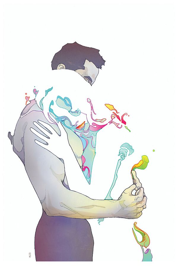 """""""I really need you in my life right now, If only you could be right here Passing all this time without Someone that I live so dear."""" -#passafire #earthquake #distance"""