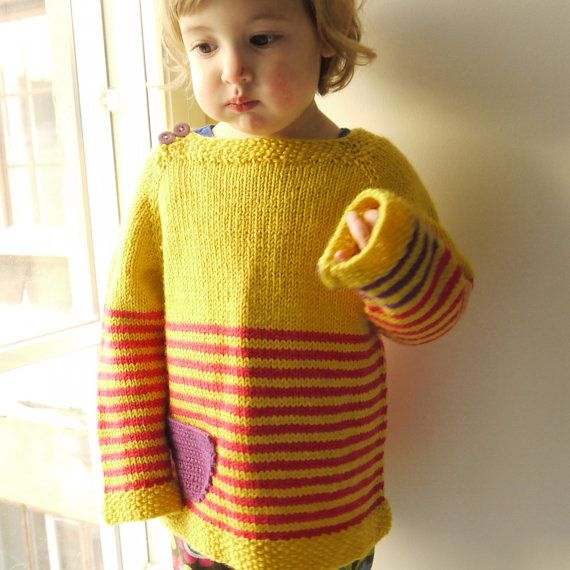 Pickles patterns, want them all (preferably get someone else to knit them for me so that I can have them now)