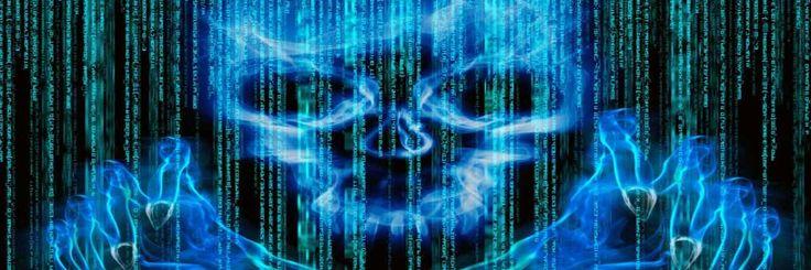 Regin, il virus invisibile che spia il mondo  Scoperto per caso dalla Symantec, il nuovo virus Regin è penetrato nei settori più sensibili di numerosi stati, ma anche di aziende e privati. Copia hard disk, controlla traffico internet e telefonico. Un pericoloso gioiello del cyber-spionaggio.