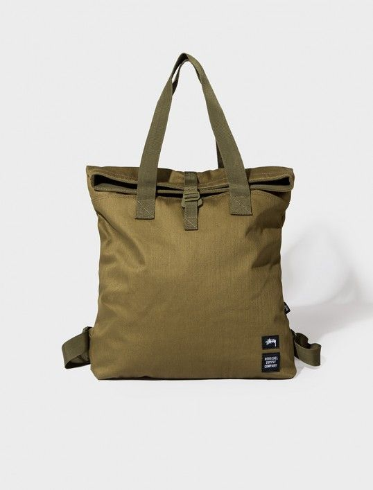 81 best images about bags on Pinterest | Fossil, Men's leather and ...
