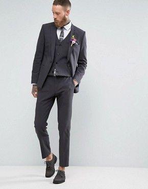 Men's Suits | Men's Designer & Tailored Suits | ASOS