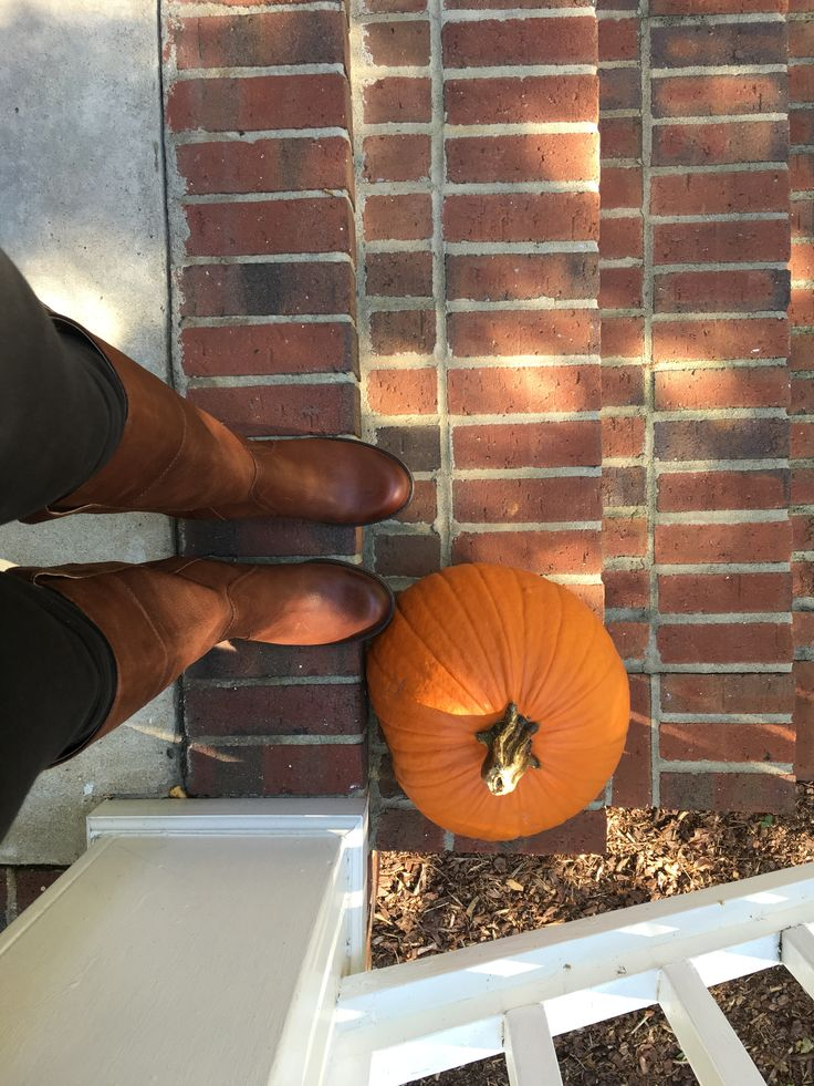 Boot City, Hello Fall! Lucky Brand 'Heloisse' Boot