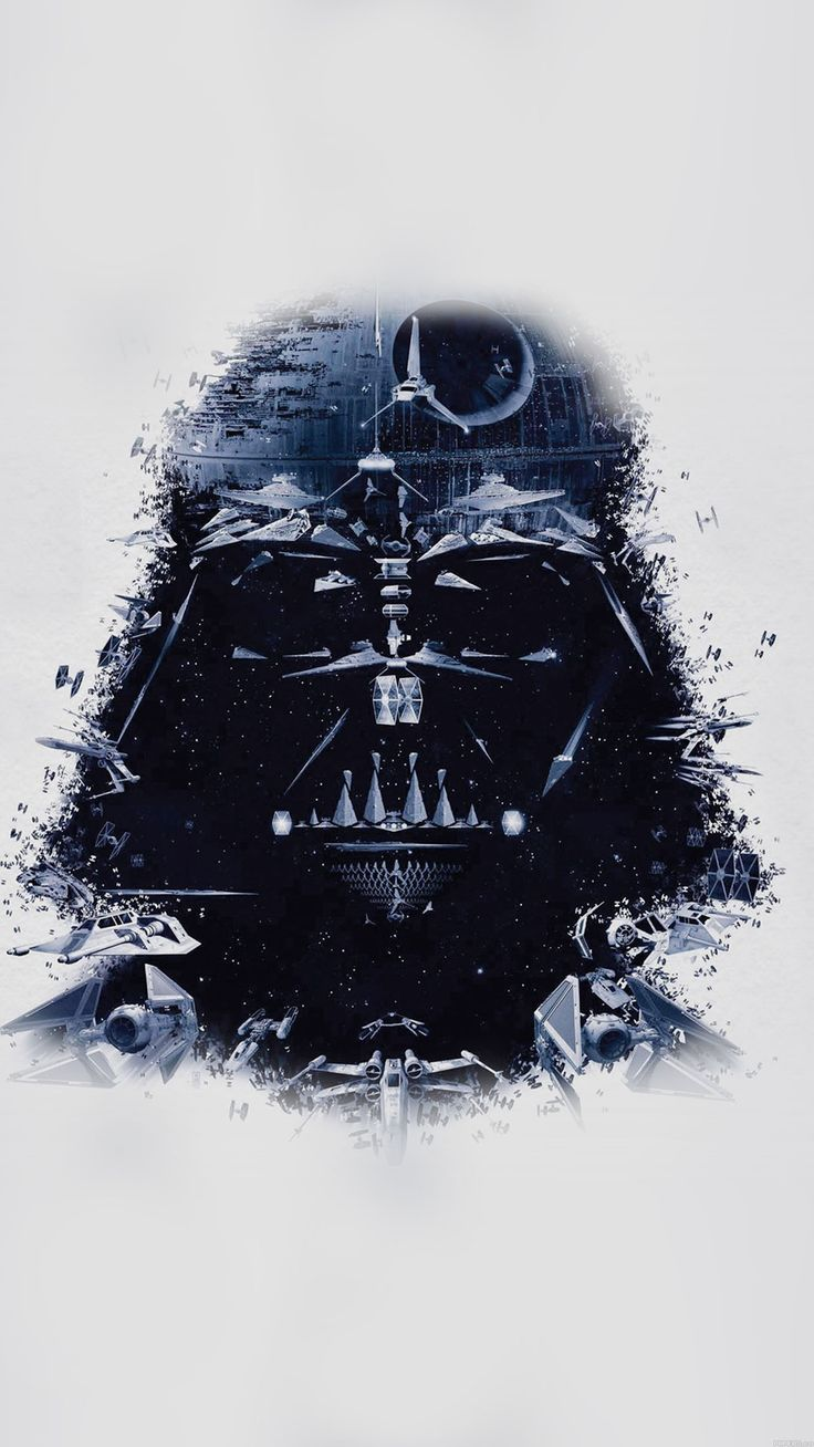 332 best images about star wars iphone wallpaper on