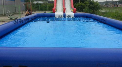 Les 9 meilleures images du tableau gonflabletop sur for Fournisseur piscine