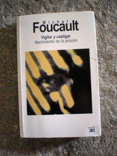 michel foucault what is an author pdf