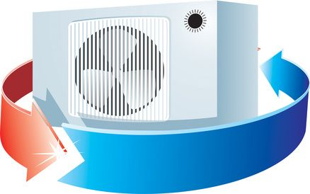 Climatisation réversible chauffage climatisation devis travaux #fizeo #devis #climatisation #travaux