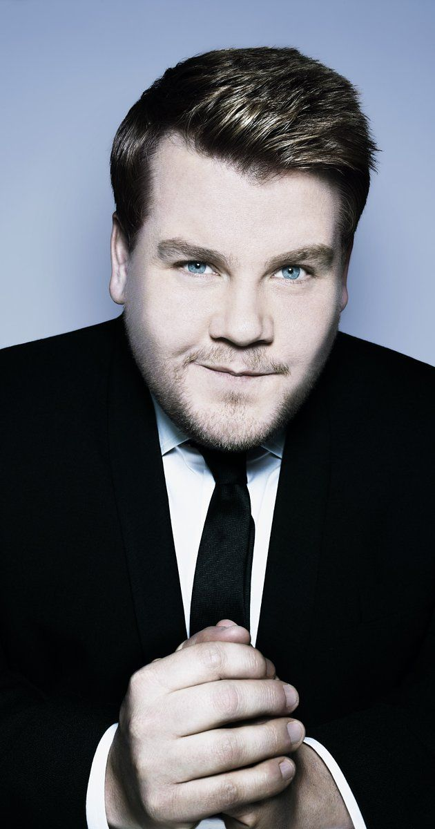 """James Corden, Writer: The Late Late Show with James Corden. Describing himself as the """"chunky unit"""", James Kimberley Corden was born in Hillingdon, London and raised in Buckinghamshire, the son of Margaret (Collins), a social worker, and Malcolm Corden, a musician. He studied drama at the Jackie Palmer Stage School before going on to Holmer Green Senior School, near High Wycombe. However, he admits that he had very little academic ambition and turned to ..."""