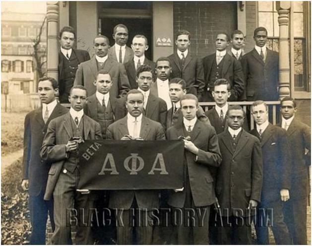 More African American Rare and Incredible Pics | Black Economic Development.com | Page 3