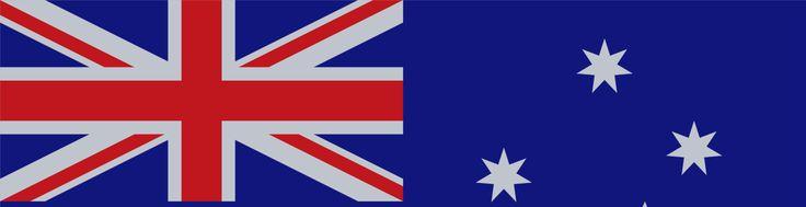 O dólar australiano tenta subir Pelo segundo dia consecutivo o par AUD/USD está em alta e isso apesar dos comentários cautelosos do RBA. Na quarta-feira de manhã o dólar australiano sobe contra o...