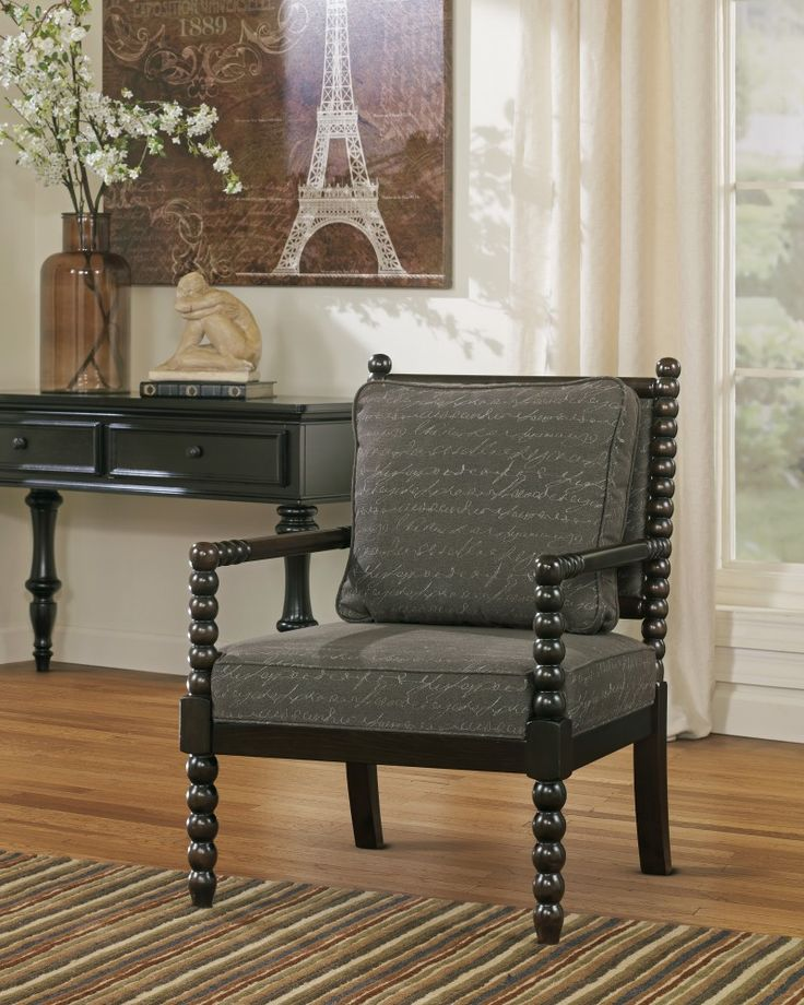 get your milari linen accent chair at university furniture gallery huntsville al furniture store