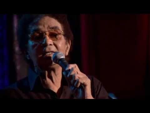 O futuro só depende de você! : Reginaldo Rossi - Meu Fracasso (Cabaret do Rossi) ...