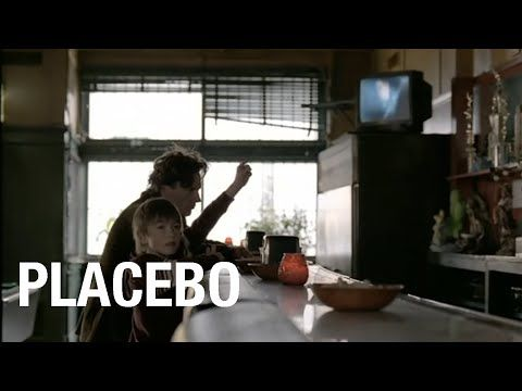 Placebo - Loud Like Love (Lyric Video) - YouTube