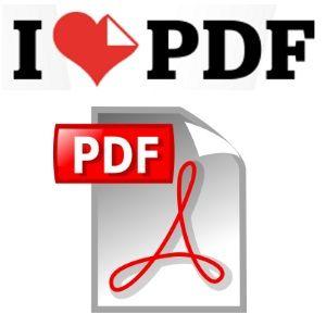 Gestión de PDF online en I Love PDF, una web desde donde podrás crear, editar, separar o unir todo tipo de imágenes, documentos y PDFs sin salir de la página y sin necesidad de instalar ningún tipo de software.  http://www.franbravo.eu/blog/gestion-de-pdf-online/  #Gestion #Presencia #Internet #Social #Media #Community #Manager #Blogs #Blogger #Villena #Alicante  www.franbravo.eu