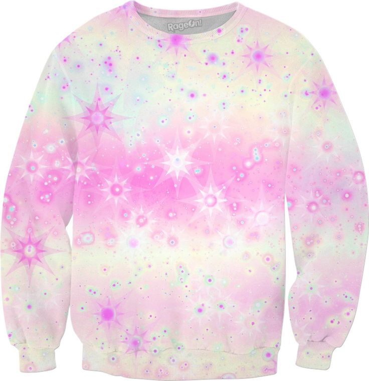 Check out my new product https://www.rageon.com/products/pink-stars-6?aff=B4c1 on RageOn!