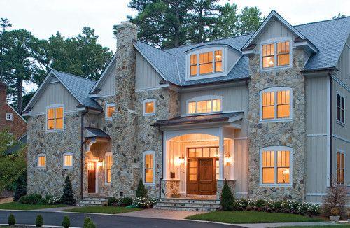 Contemporary Windows By Milgard Windows Doors Windows Exterior House Exterior Windows And Doors