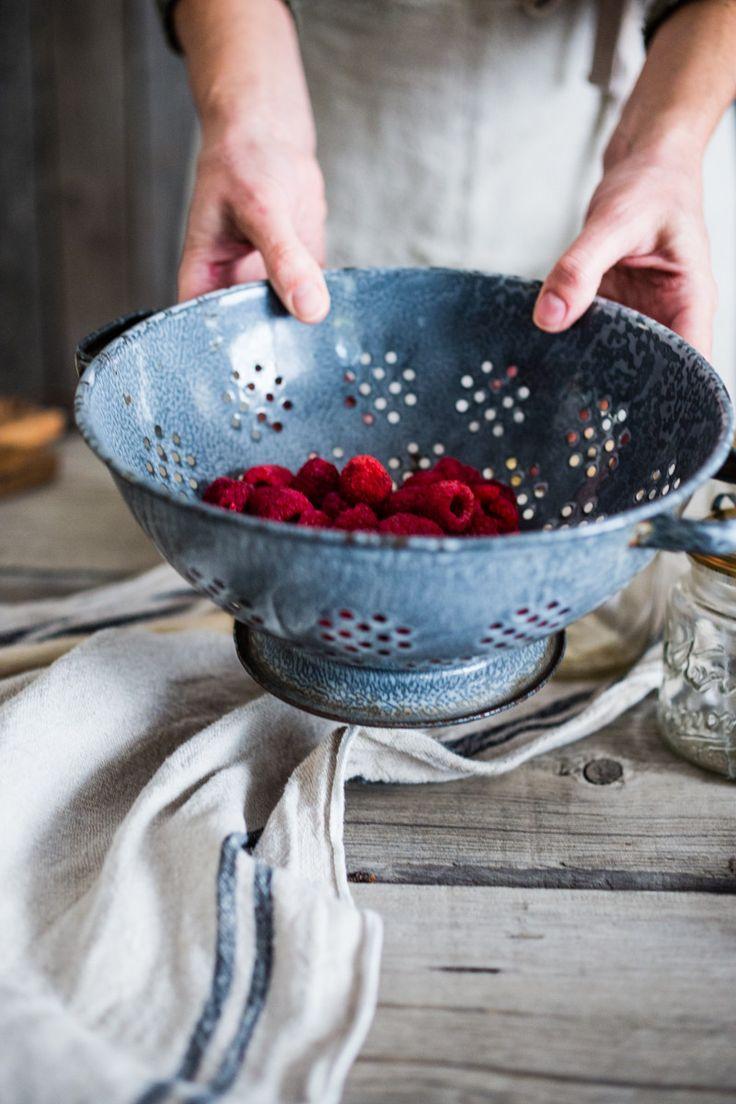 38 best Essential Items images on Pinterest | Kitchen utensils ...