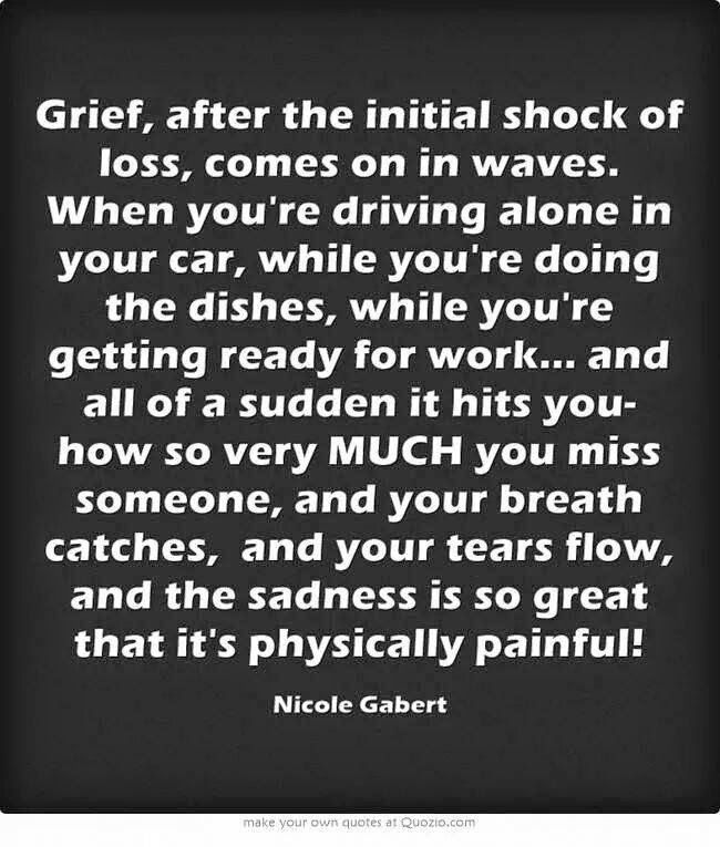 Comfort Quotes 46 Best Comfort Quotes Images On Pinterest  Dad Day Dad In Heaven .