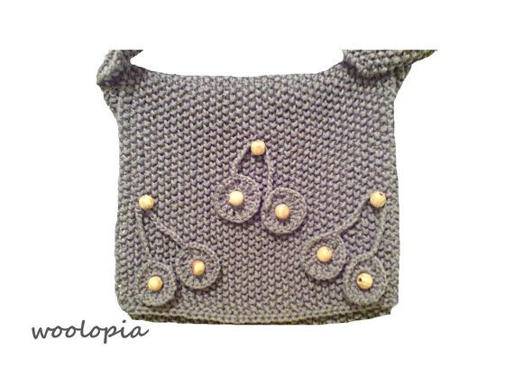 Hey, I found this really awesome Etsy listing at https://www.etsy.com/listing/150195289/womens-bag-purse-messenger-bag-with