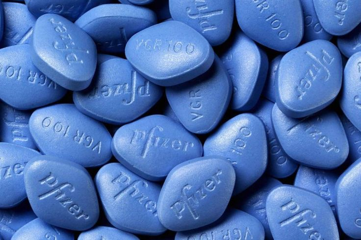 To Buy Viagra Online Canada with or without prescription visit http://www.drugstoreonlinecanada.com/buy-viagra-canada/.