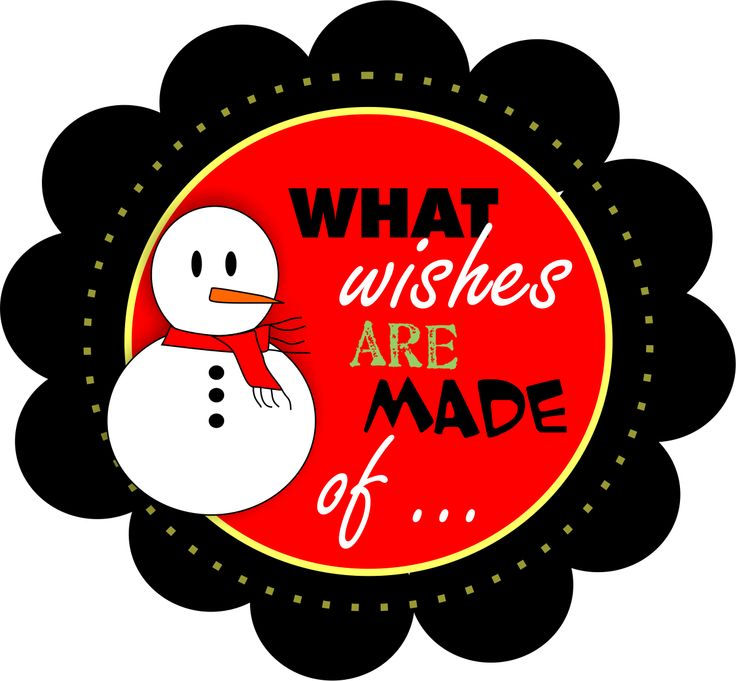 christmas, home and kitchen, what wishes are made of, wish list, yuppiechef  |  No comments  |  What wishes are made of  ...Gifts under R300by Heather de BruinTuesday, December 16, 2014What wishes are made of  ...Gifts under R300