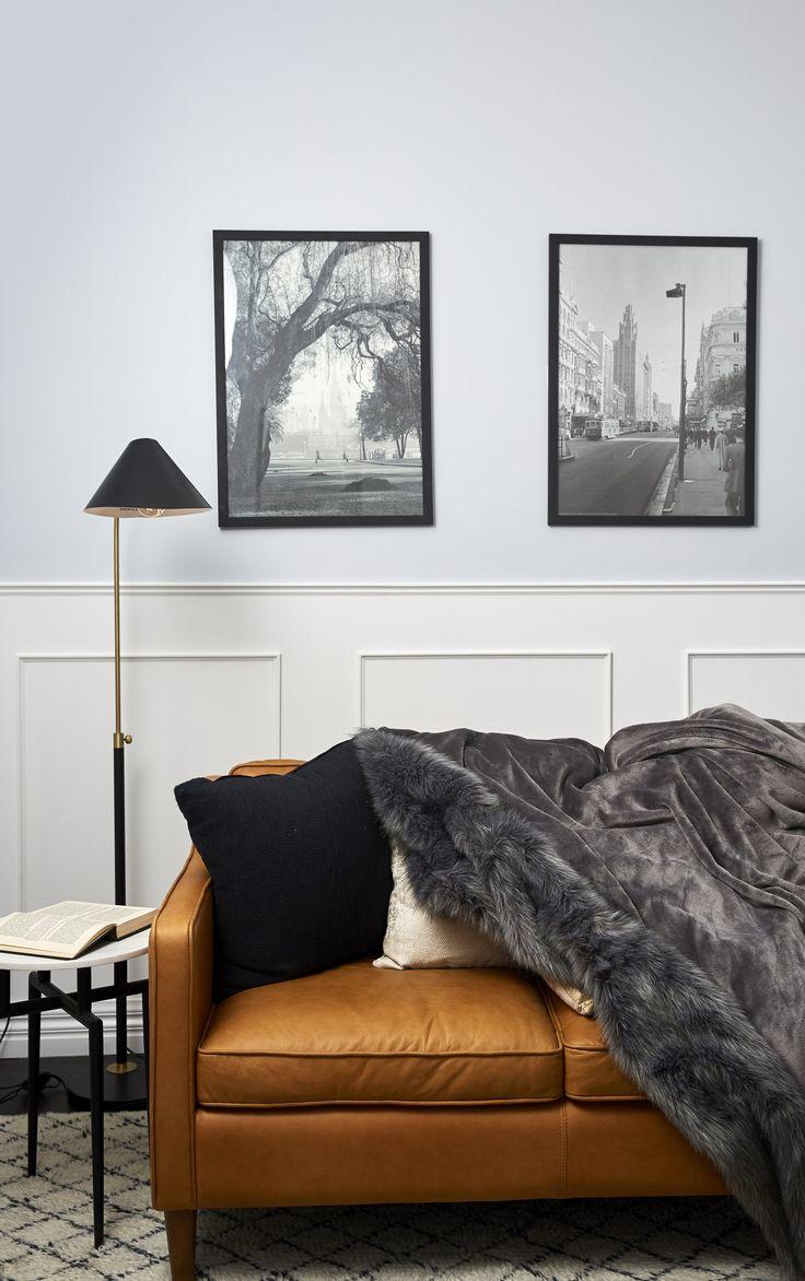 36 best Zeichnungen, Skizzen und Modellbau für Interiors images on ...