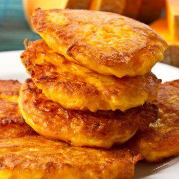 http://www.guiainfantil.com/recetas/postres-y-dulces-para-ninos/tartas-y-pasteles/tortitas-de-calabaza-para-una-sana-merienda-d…