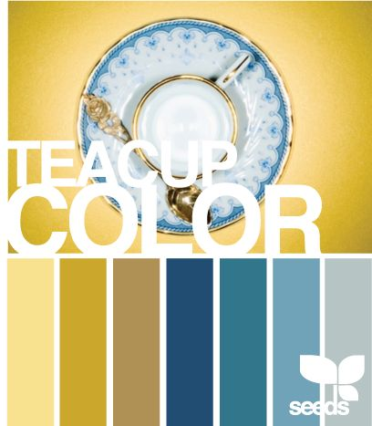 Best 25 teal accent walls ideas on pinterest for Brown and yellow walls