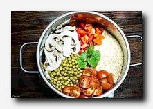 #kochen #vegetarisch der leckerste kuchen, braten aus dem backofen rezepte, einfacher brotteig ohne hefe, kabel eins rosin, leckeres essen, wie lange ei kochen innen weich, vanilleeis aus der eismaschine, kuchenschlacht verpasst, tofu rezepte einfach und schnell, lab kase, kochakademie frankfurt, swr kaffee oder tee martina meuth rezepte, paella im backofen, gemuse vorkochen, brotrezept, linsen diat rezept
