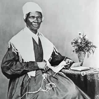 african american history tribute to sojourner In remarks at the national museum of african american history and  tribute to  so many american heroes — heroes like sojourner truth,.