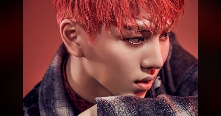 "I got ""Kino"" on ""Which PENTAGON Member Is Your Soulmate?"" on Qzzr. What about you?"