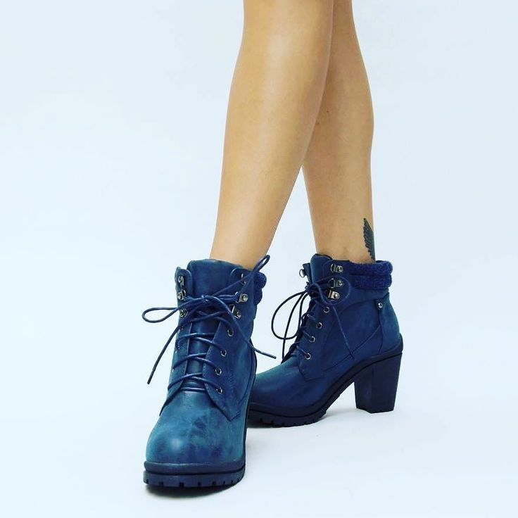 Botine Ofis Bleumarin Pret: 109.00 Lei - https://goo.gl/N2z6mX  #boots#fashion#style#beautiful#heels #sexycasual#sexy#overkneeboots #sexychic#bootgoals#beautifulboots #bootfetish#bootlover#pink#girly #model#stylish#highheels#instafashion #outfit