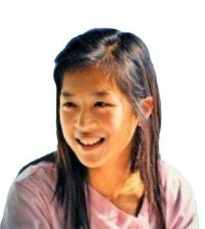 CHEONG Sally
