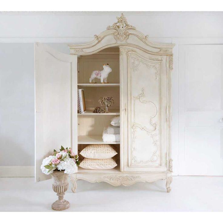78 best Delphine French Furniture images on Pinterest French