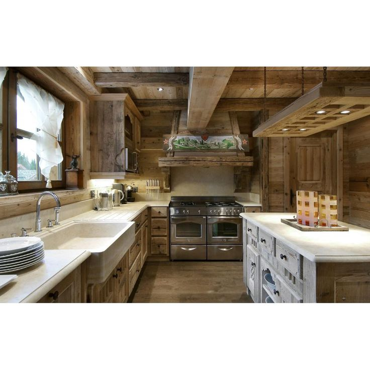 1000 Images About Woodmode Cabinetry On Pinterest: Rusztikus Konyha 2.jpg (1000×1000)