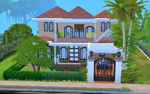 My Bohemian house My YouTube channel: https://www.youtube.com/channel/UCtN34guNy9c885gp6R6RPAw