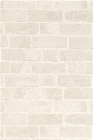 Buy Bricks Natural Wallpaper from the Next UK online shop