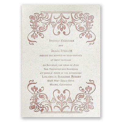31 best Cards images on Pinterest Cards, Indian wedding cards and - best of invitation card format for vastu shanti