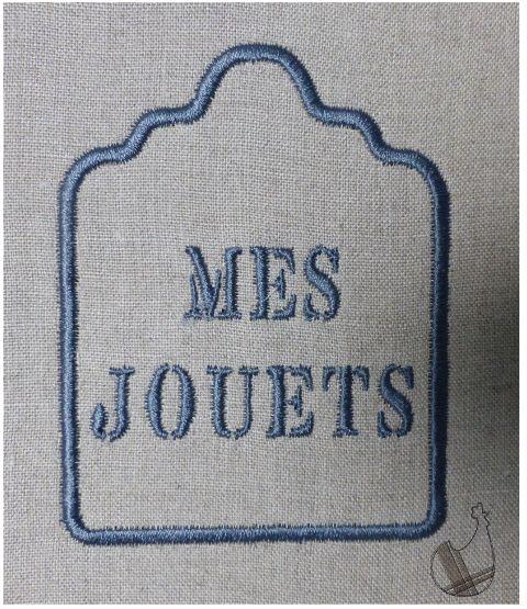 Motifs de broderie machine gratuits t l charger blog de - La cocotte a carreaux ...