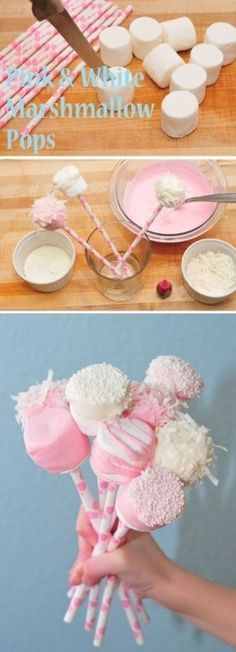 Cute baby shower decorating ideas by Cathi-d