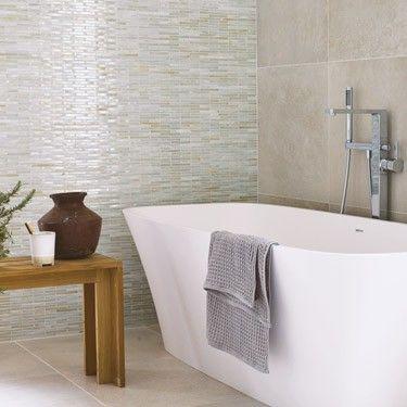 Bathroom Design Karachi 98 best bathroom images on pinterest | bathroom ideas, fired earth