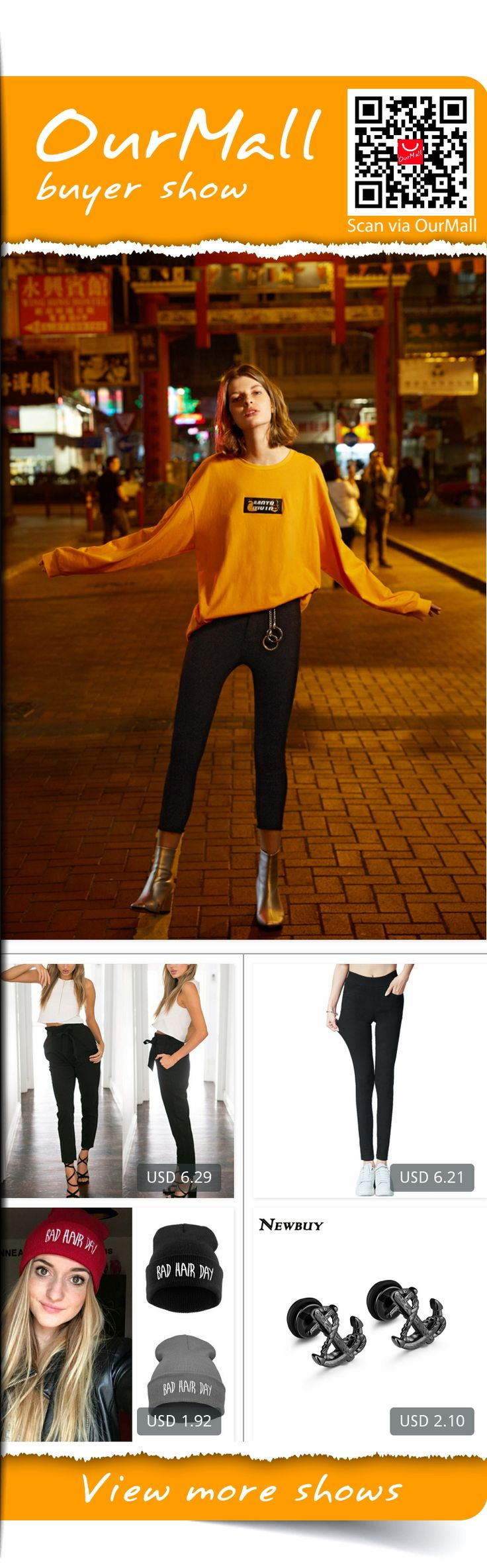orange sweater and jeans, , http://ourmall.com/r/iU3eQj 、#shirt #Tshirt #jeans #bag #women #top #dress #skirt #cap #sunglass #denim #pant #shortsleeve #spring #fashion #sweater #ring #belt #female #lookbook #outoftheday #ootd #outfit #pant #hat #necklace #shorts #top #shoes #heel #jacket #coat #outerwear #flat #handbag #crossbag #clothes